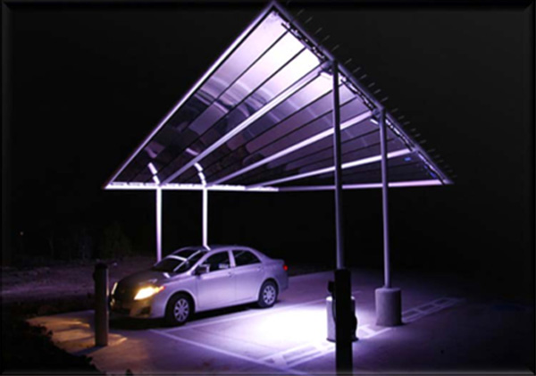 Solar_Panel_Over_Car